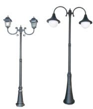 Lampioni Per Arredo Urbano.Spazio Arredo Urbano Arredo Casa E Giardino